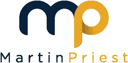 Martin Priest